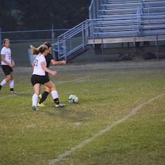 Girls Soccer Halifax vs. UDA (Rebecca Hoffman) - DSC_1024.JPG