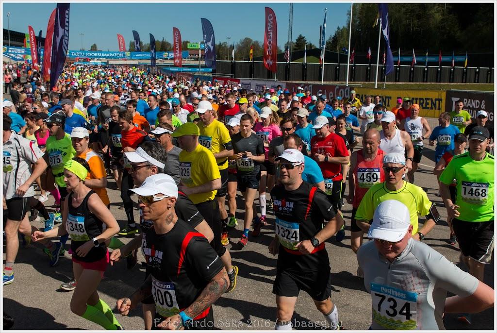 2016.05.08 34. Tartu Jooksumaraton - AS20160508KTMJM_081M.JPG