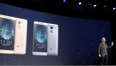 Image result for le pro 3 specs