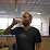 Dan Thompson (ZadiasStark)'s profile photo