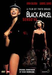 Black Angel - Thiên Thần Sa Đọa