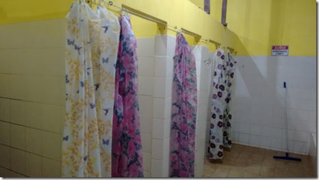 retiro-dos-padres-banheiro-1