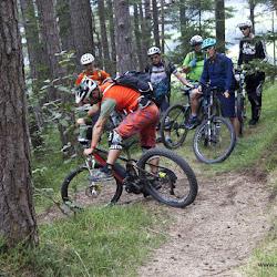 eBike Camp mit Stefan Schlie Spitzkehren 09.08.16-3215.jpg