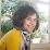 Micheline Tobia's profile photo
