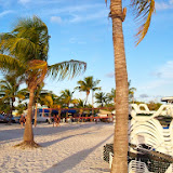 Key West Vacation - 116_5542.JPG