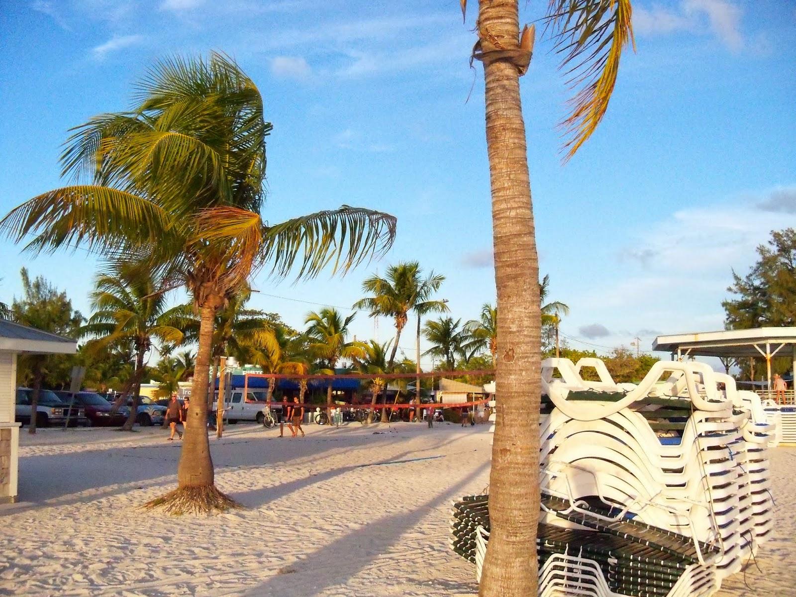 Key West Vacation - 116_5542.JPG