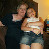 Corinas Birthday 2014 - 100_1498.JPG
