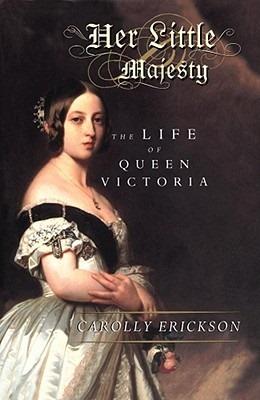 [her+little+majesty%5B2%5D]