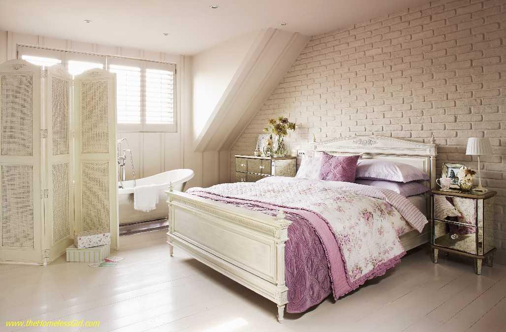 Best Room And Board Bedroom Sets That Make Storage Look ...