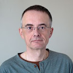 Stefan Bäurle