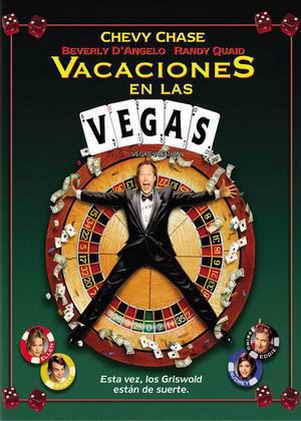 https://lh3.googleusercontent.com/-2tBF0jYbtA0/Vl3-nmd9w5I/AAAAAAAAGS8/-jjau3tznpA/s421-Ic42/Vacaciones.en.Las.Vegas1997.jpg