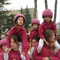Actuació Badia del Vallès  26-04-15 - IMG_9842.jpg
