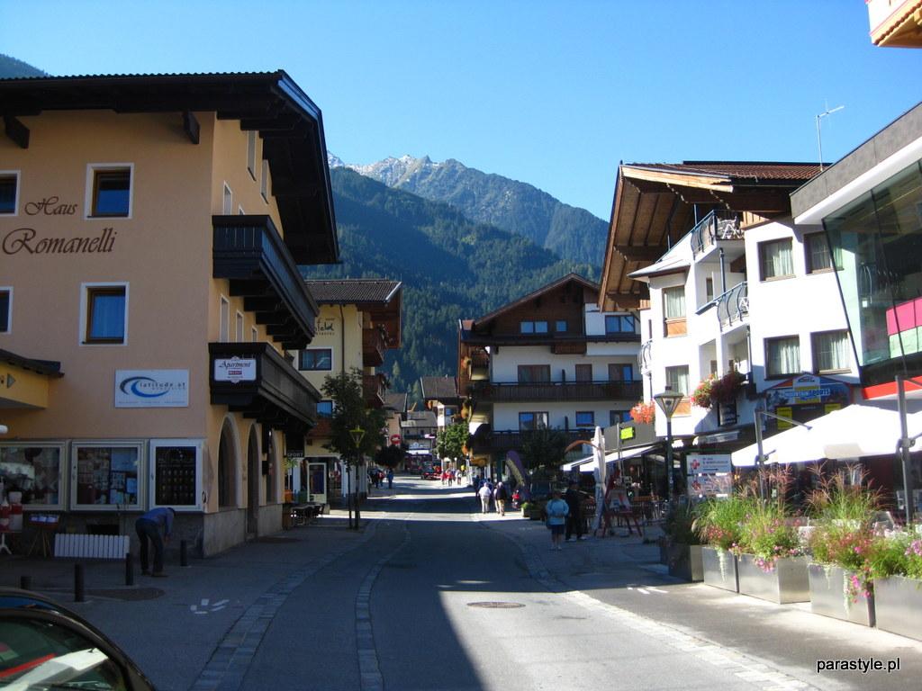 Wyjazd Austria-Włochy 2012 - IMG_6382.jpg