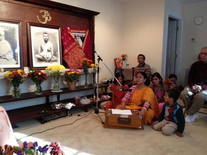 Swami Swahananda Memorial Service - RKVSNC-Pictures-Nov3%252C%2B2012%2B001.jpg