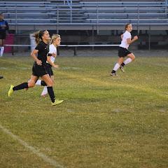Girls Soccer Halifax vs. UDA (Rebecca Hoffman) - DSC_1037.JPG