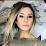 Brittany Furlan's profile photo