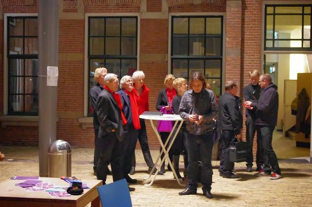 2011 - Winterfestival - IMGP7164.JPG
