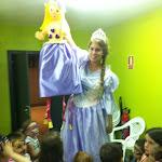 Rapunzel Lucia 018.jpg
