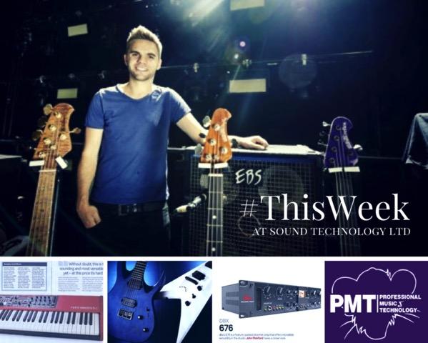 This week 4