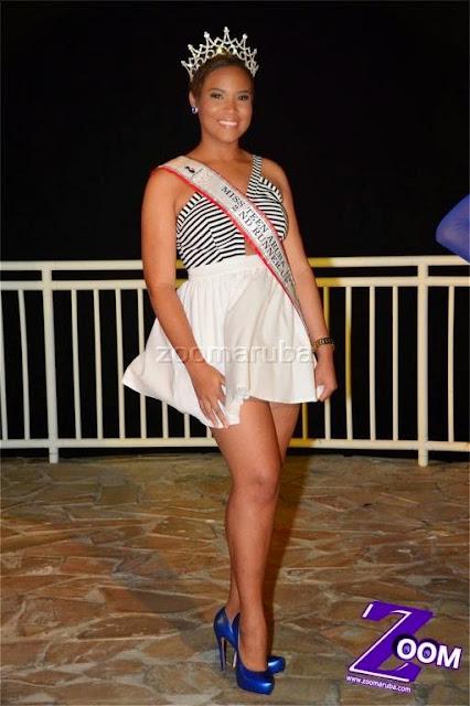 Miss Teen Aruba @ Divi Links 18 April 2015 - Image_151.JPG