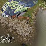 Lang gap jump at Aacadia Wake Parx shot by Ryan Castre : 8/11/12 - 387057_4031158291861_498199392_n.jpg