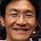 Shanglin Yang's profile photo