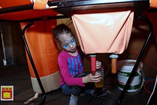 Tentfeest voor kids Overloon 21-10-2012 (56).JPG
