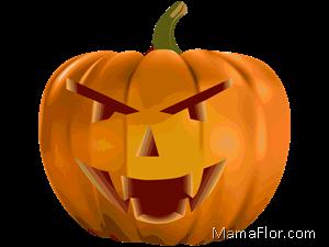 halloween-calabaza-clipart-pumpkin-molesto