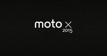 motorola_moto_x_2015.jpg
