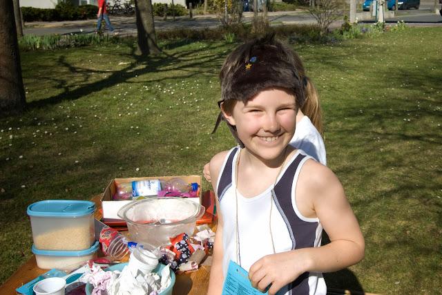 Kinder Bibeltag 2011 - image107.jpg
