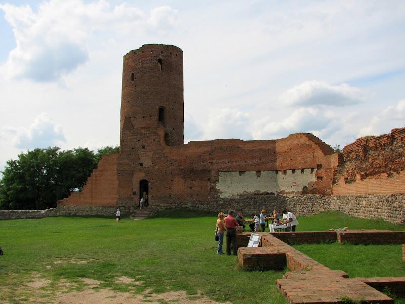 Czersk, Nieborów, Arkadia - img_6162.jpg