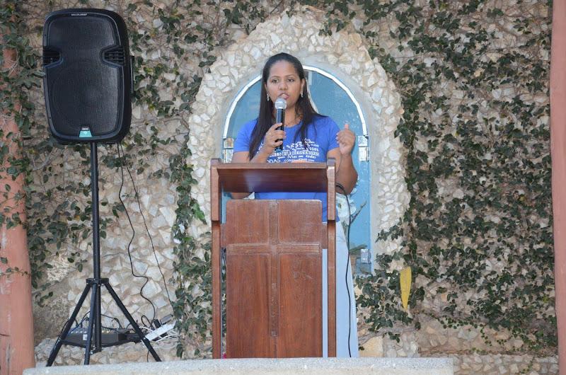 Despertai 2018 Diocese de Uruaçu-GO (121)