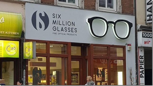 six-million-glasses-web
