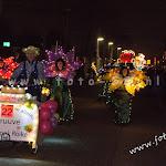 wooden-light-parade-mierlohout-2016095.jpg