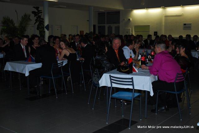 Ples ČSFA 2011, fotil Martin Mráz - DSC_0095.JPG