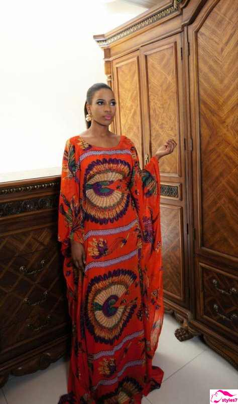 best african prints ankara dresses 2016 – 2017