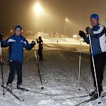 21.01.12 Otepää MK ajal Tartu Maratoni sport - AS21JAN12OTEPAAMK-TM089S.jpg