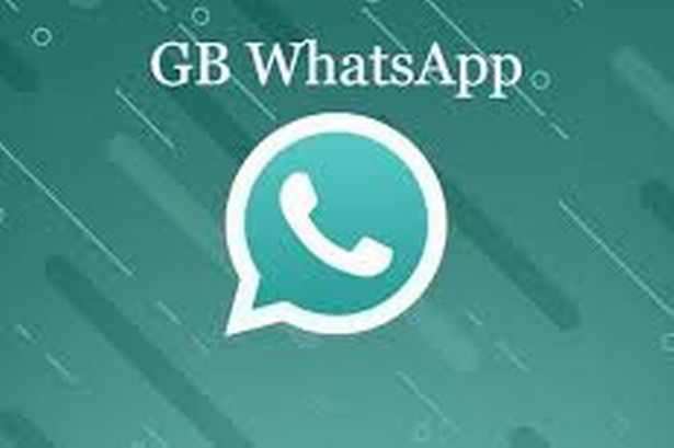 Whatsapp Warns Against GB WhatsApp That Mimics Features & Could Leave You Blocked