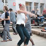 Odense_kulturnat0052.JPG