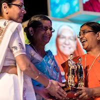 Madhuriben Award.jpg