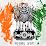 Bhargav Thaker's profile photo