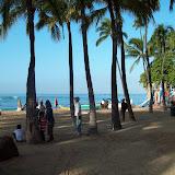 Hawaii Day 2 - 114_0877.JPG