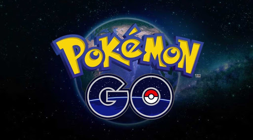 Pokémon-GO-Glossary---All-the-Terms-You-Need-to-Know-Before-Diving-into-Pokémon-Go