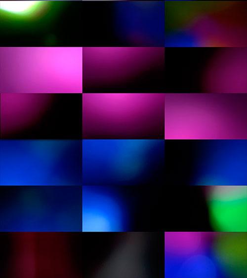 Agregar Transiciones y Efectos en Windows Movie Maker ...