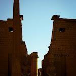 Egypt Edits (273 of 606).jpg