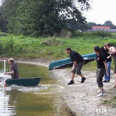 Gemeindefahrradtour 2008 - -tn-Bild 121-kl.jpg