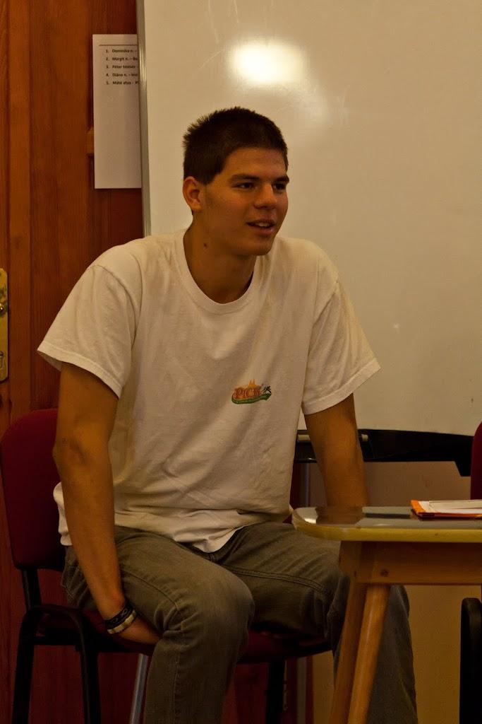 domonkos ifjúsági találkozó Debrecenben, 2011. - 111015_0577.jpg