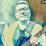 luis alejandro valenzuela's profile photo