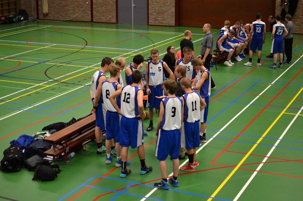 Mannen U22 vs. BV Jahn - DSC_5733.JPG