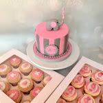 Baby Shower cakes 2.jpg